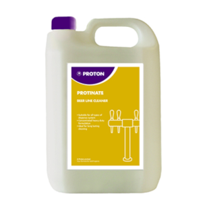 70398 Proton Protinate Beer Line Cleaner-500x500